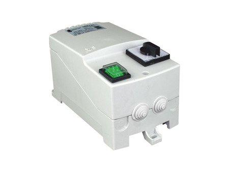 Regulator obrotów wentylatora ARW 7,0A